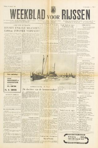 Weekblad voor Rijssen 1963-01-18