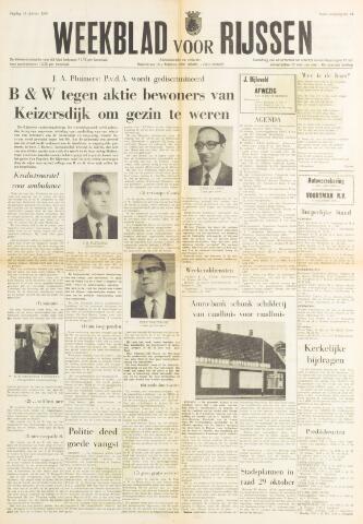 Weekblad voor Rijssen 1968-10-18