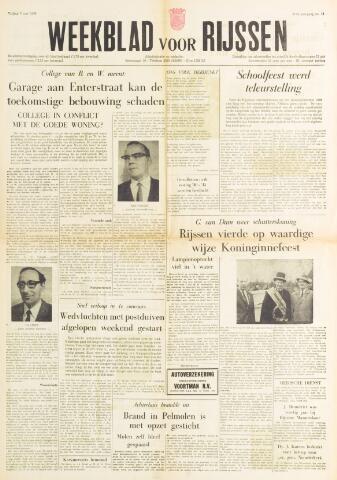 Weekblad voor Rijssen 1968-05-03