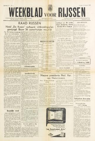 Weekblad voor Rijssen 1962-02-16