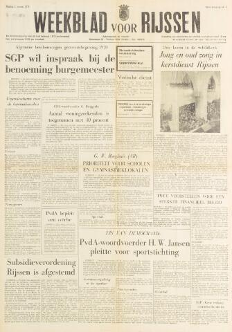 Weekblad voor Rijssen 1970-01-02