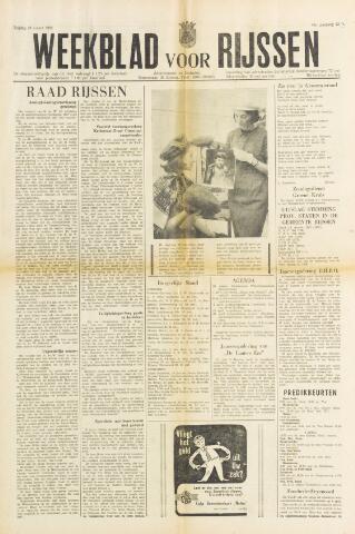 Weekblad voor Rijssen 1962-03-30