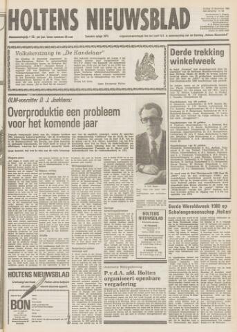 Holtens Nieuwsblad 1980-12-12