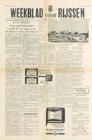 Weekblad voor Rijssen 1962-07-06