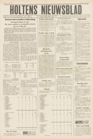 Holtens Nieuwsblad 1966-06-04