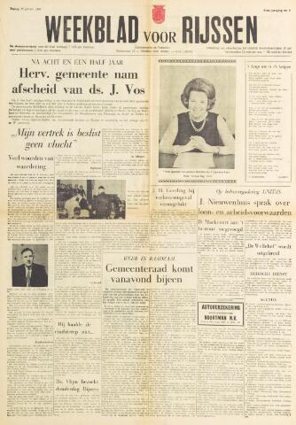 Weekblad voor Rijssen 1968-01-26