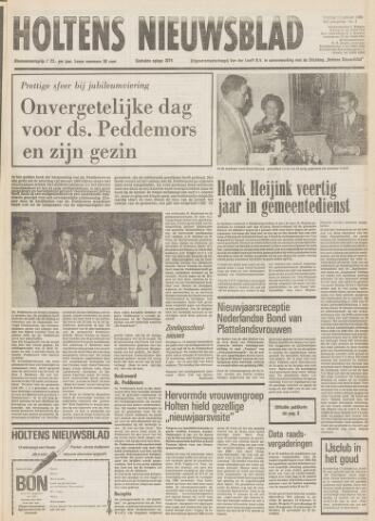 Holtens Nieuwsblad 1980-01-11