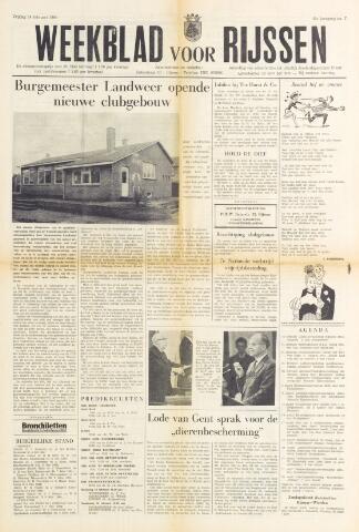 Weekblad voor Rijssen 1964-02-14