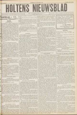 Holtens Nieuwsblad 1950-08-19
