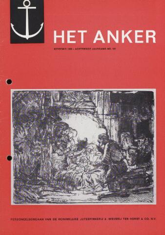 Het Anker 1966-12-01