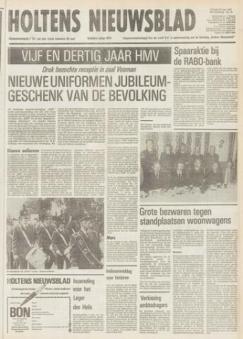 Holtens Nieuwsblad 1980-05-23