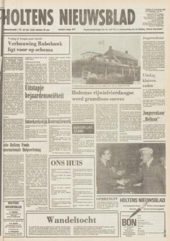 Holtens Nieuwsblad 1980-08-15