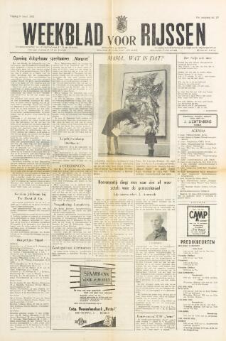 Weekblad voor Rijssen 1962-03-09