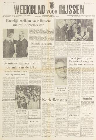 Weekblad voor Rijssen 1970-12-18