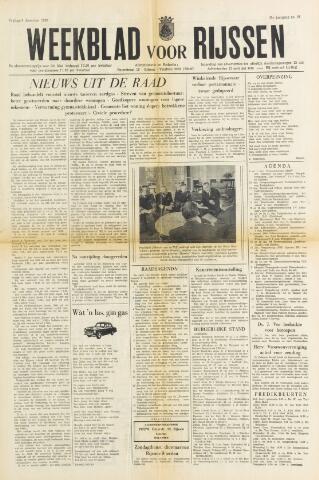Weekblad voor Rijssen 1963-12-06