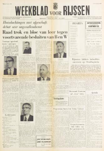 Weekblad voor Rijssen 1968-10-04