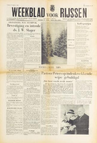 Weekblad voor Rijssen 1965-08-20