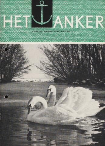 Het Anker 1969-03-01