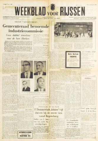 Weekblad voor Rijssen 1968-06-28