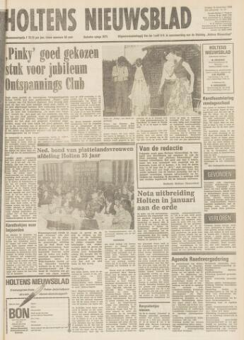 Holtens Nieuwsblad 1980-12-19