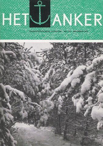 Het Anker 1979-12-01
