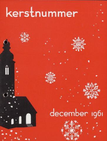 Het Anker 1961-12-01