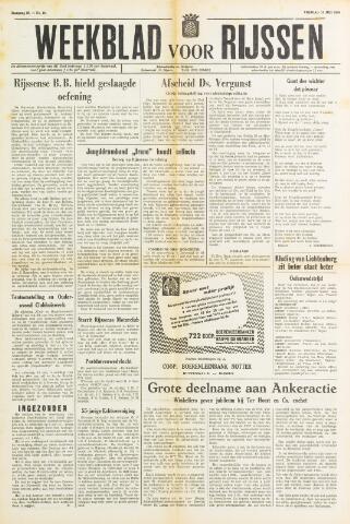 Weekblad voor Rijssen 1960-05-13