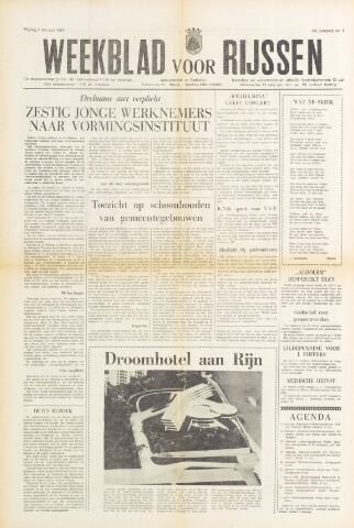 Weekblad voor Rijssen 1965-02-05