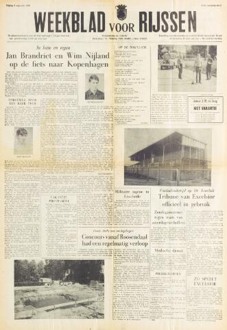 Weekblad voor Rijssen 1968-08-02