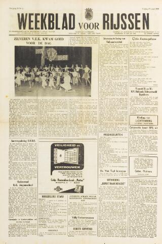 Weekblad voor Rijssen 1961-03-17