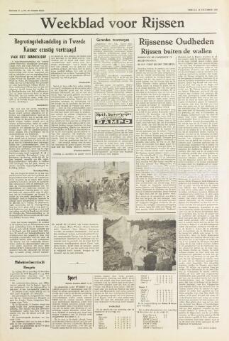 Weekblad voor Rijssen 1959-12-11