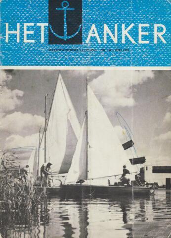 Het Anker 1974-07-01