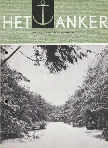 Het Anker 1969-12-01