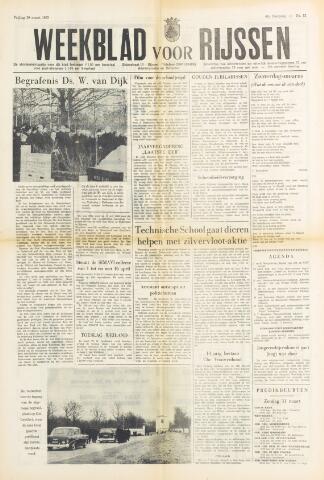Weekblad voor Rijssen 1963-03-29