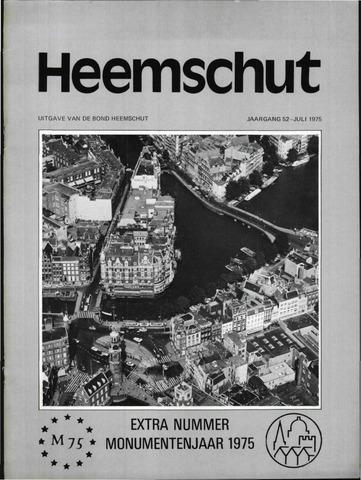 Heemschut - Tijdschrift 1924-2018 1975-07-01