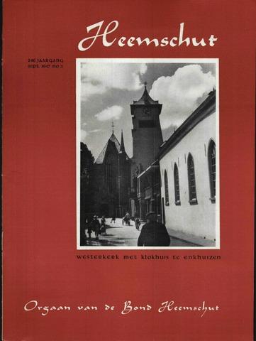 Heemschut - Tijdschrift 1924-2018 1947-06-01