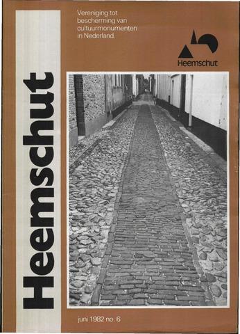 Heemschut - Tijdschrift 1924-2018 1982-06-01