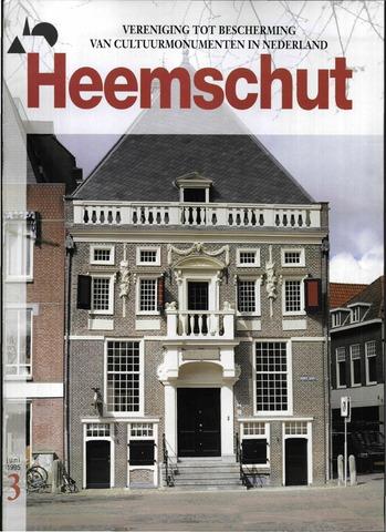 Heemschut - Tijdschrift 1924-2018 1995-06-01
