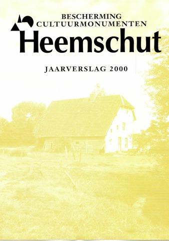 Jaarverslag 1912-1923, 1990-2014 2000-01-01