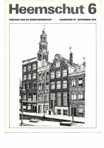 Heemschut - Tijdschrift 1924-2018 1974-12-01
