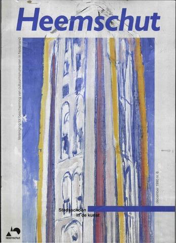 Heemschut - Tijdschrift 1924-2018 1990-12-01