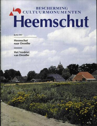 Heemschut - Tijdschrift 1924-2018 1997-06-01