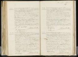 Geboorteregister 1883-1892//