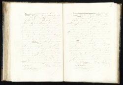 Geboorteregister 1835/108/