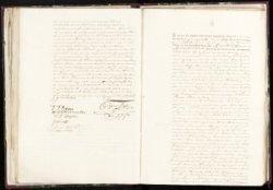 Huwelijksregister 1833//13