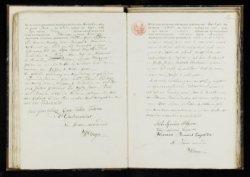 Geboorteregister 1813 Menaldum/012/