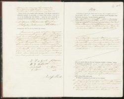 Huwelijksregister 1867//