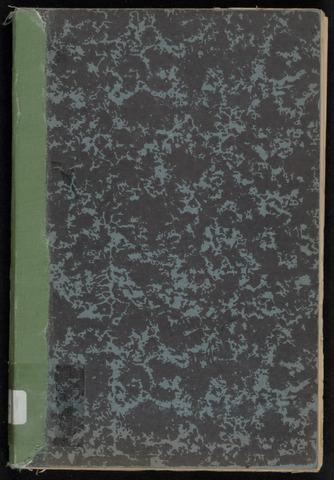 Adresboeken Amersfoort 1950-01-01