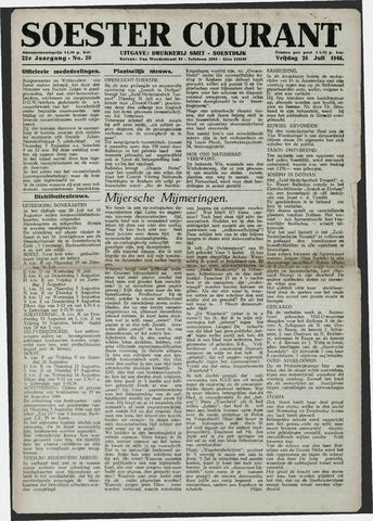 Soester Courant 1946-07-26