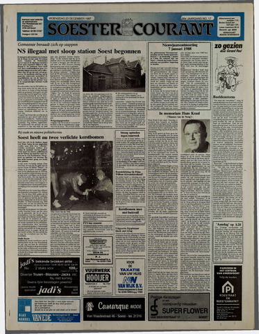 Soester Courant 1987-12-23